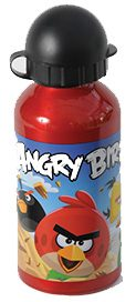 Angry Birds Drinks Bottle