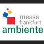 DNC at Ambiente Frankfurt 2020