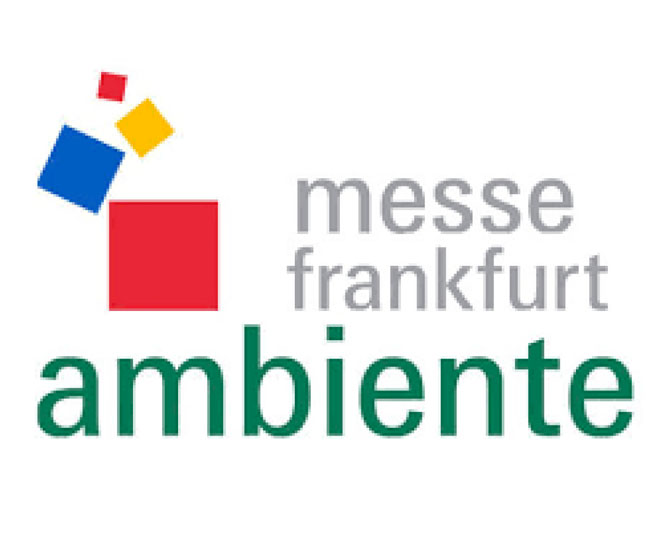 DNC at Ambiente Frankfurt Feb 2020