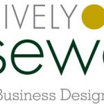 Exclusively Housewares Business Design Centre London