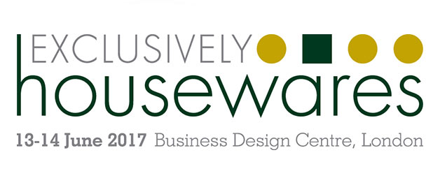 Exclusively Housewares 2017