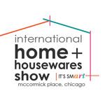 International Home Housewares Show Chicago 2019
