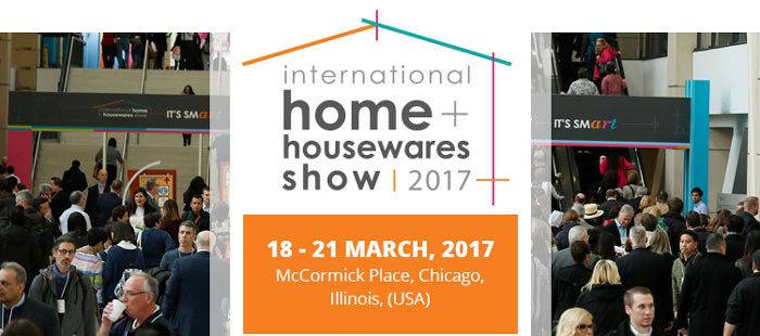 International Home and Housewares Show 2017.jpg