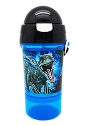 Jurassic World 2 Sip and Snack Canteen