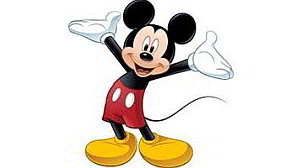 Our-licenses-Mickey-Presents