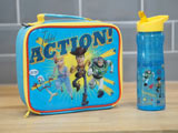 Toy Story 4 Lunchbag