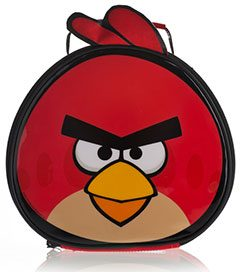 angry-birds-shaped-lunch-bag