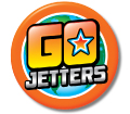 Go Jetters